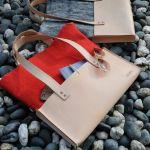 Digital Luxury Bag | Uncovet