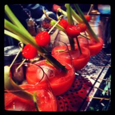 bLoOdY MaRy CoCKtAiLs*****