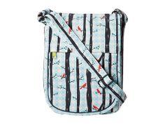 KAVU Kicker Rose Garden - Zappos.com Free Shipping BOTH Ways bags casual