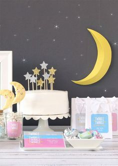 3-spring-baby-shower-themes-twinkle-twinkle