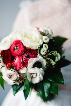 Frieda Therés, der Hochzeitsblog für stilvolle und individuelle Inspirationen.