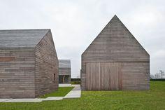 Vincent-van-duysen_dc-2-residence17_full