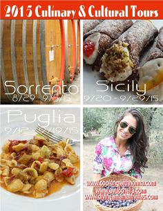 Pasta with Beans and Mussels - Pasta Con Fagioli e Cozze | Cooking with Nonna