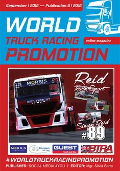 British Truck Racing Association Championship in association with Truck & Driver Trailer Storage, Racing Events, Used Trucks, Sale Promotion, Online Marketing, Online Business, Competition, British, Social Media