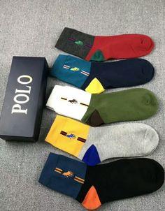 Ralph Lauren Polo Socks Packs For Men Cheap Ralph Lauren Polo, Ralph Lauren Polo Jackets, Ralph Lauren Shop, Kids Socks, Baby Socks, Morning Dua, Elephant Artwork, Polo Shoes, Mens Clothing Styles