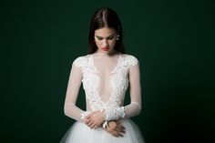 Looking for a wedding dress in Utah? Come meet our designers and get to know about our bridal shop. Wedding Tumblr, Wedding Pics, Wedding Bride, Wedding Styles, Dream Wedding, Lund, Bridal Gowns, Wedding Gowns, Alta Moda Bridal
