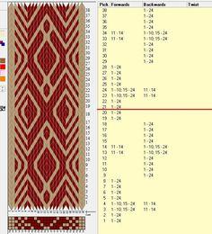 8c73946c0a059a3b78c70453da45f57d.jpg (597×658)