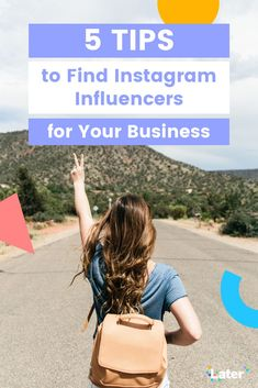One the trickiest parts about on is finding the right fit. Here are 5 tips to help you find the perfect influencer for your next collaboration Sell Your House Fast, Selling Your House, Find Instagram, Instagram Story, Word Of Mouth, Selling Real Estate, Instagram Influencer, Influencer Marketing, Digital Marketing