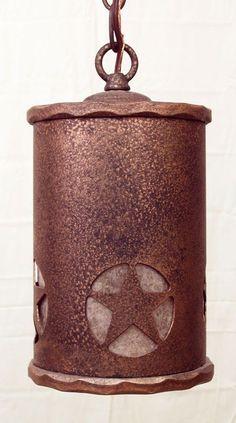 20 best rustic antique style handles images in 2019 cast iron rh pinterest com