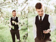 #spring #spring_wedding   Photography: Tatiana Tarasovskaya (http://www.tarasovskaya.com)   more on http://bridetips.ru/%D0%BD%D0%B5%D0%B6%D0%BD%D0%B0%D1%8F-%D1%81%D0%B2%D0%B0%D0%B4%D1%8C%D0%B1%D0%B0-%D0%B2%D0%B5%D1%81%D0%BD%D0%BE%D0%B9/