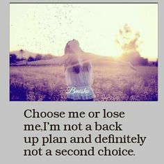 Best Quotes, Awesome Quotes, Second Choice, Broken Heart Quotes, Beautiful Lines, Dear Diary, Sad Love, Choose Me, Losing Me