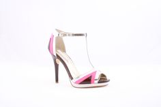 Win a brand new pair of celebrity designed shoes - http://www.competitions.ie/competition/win-a-brand-new-pair-of-celebrity-designed-shoes/
