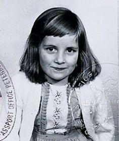 Image result for princess diana 1994