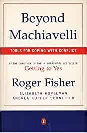 This book seeks to teach the general public how to effectively handle conflict. The authors introduce general conceptual frameworks and specific techniques, which aid individuals in transcending conflict. Conceptual Framework, Authors, Fisher, Public, Handle, Teaching, Books, Night, Reading