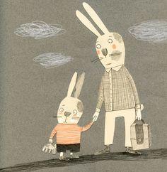 Story written by Julie Pearson, published by Éditions Les 400 coups, montréal, québec.