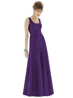 Alfred Sung Style D671 http://www.dessy.com/dresses/bridesmaid/d671/?color=majestic&colorid=465#.VUqx72YkQV8