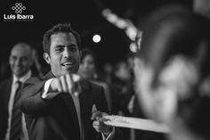 Hoy y siempre, te elijo a ti. #NocheDeBoda #Amor #FótografoDeBodas #Guadalajara #México #Wedding