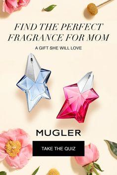 Fragrance Finder, Pokemon Room, Nikki Mudarris, Flora Winx, Q50, Advent Calenders, Supreme Wallpaper, Buddy Holly, Perfume