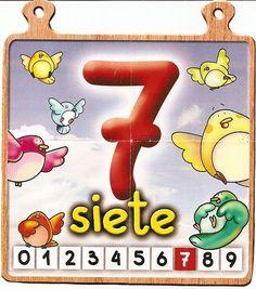 Symbols, Letters, Preschool Ideas, Spanish, Google, World, Kids Learning, Welcome Post, New School Year