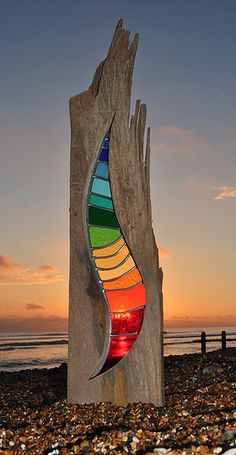 louisevdurham | Bending Light