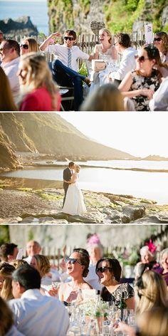 Wedding Venue On Pinterest