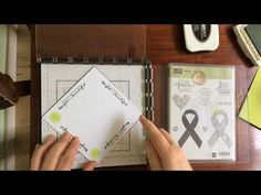 Stamparatus How to create the perfect image. #4 Sunshine & Rainbows birthday card. - YouTube