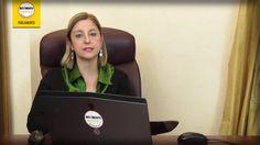 #LEX Roberta Lombardi (M5S) Enti gestori di forme obbligatorie di previd...