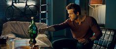 Ryan Reynolds - Green Lantern (2011)