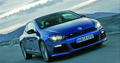 New car pictures, prices and reviews - Yahoo Autos Canada