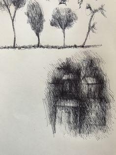 Sketch,drawing
