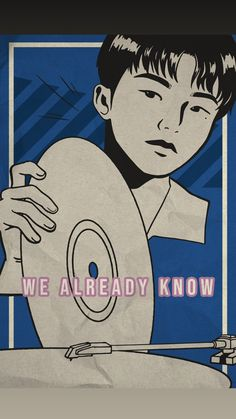 Seventeen Comeback, Seventeen Album, Seventeen Wonwoo, Seventeen Instagram, Solo Photo, Kpop Posters, Wall Posters, Semicolon, Manga Covers
