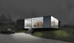 . / Odos Architects