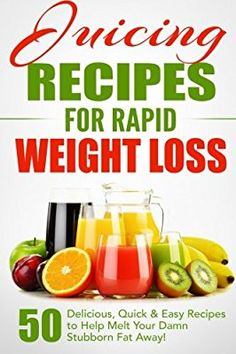 Diy blueprint juice cleanse recipes grocery list tips tricks juicing recipes for rapid weight loss 50 delicious quick easy recipes to help melt your damn stubborn fat away juice cleanse juice diet juicing for malvernweather Images