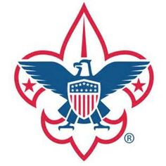boy scout emblem clip art find more clipart at blue gold rh pinterest com eagle scout emblem clip art boy scout insignia clip art