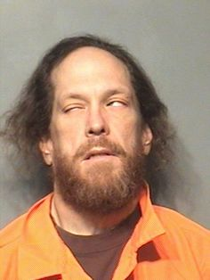 World's most hilarious mug shots - wake up !