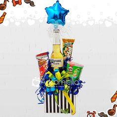 Gift Card Bouquet, Candy Bouquet, Fondant Tutorial, Ideas Para Fiestas, Meraki, Creative Art, Fathers Day, Origami, Diy