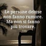 #aprilamente #citazioni #emozioni #frasi #frasibelle #instafrasi #pensieri #riflessioni #saggezza Great Words, Wise Words, Mentor Of The Billion, Italian Quotes, Special Words, Introvert, Sentences, Me Quotes, About Me Blog