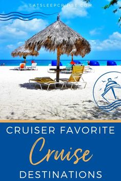 We asked that Cruisers Share Their Favorite Cruise Destinations with us to help spread some positivity about cruising and perhaps some travel inspiration. Best Cruise, Cruise Port, Cruise Travel, Cruise Vacation, Cruise Tips, Bermuda Vacations, Bahamas Vacation, Cruise Excursions, Cruise Destinations