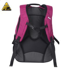 KIMLEE 35L Vodotěsná sportovní taška Teenager Boys Dívčí školní taška  Outdoor Camping Turistika Batoh s Whitsle pro muže Ženy dde6f688bbd