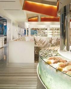 The Crustacean Station Shangri La Singapore, Shangri La Hotel, Singapore Singapore, Hotel Reviews, Resort Spa, Trip Advisor, The Good Place, Buffets, Places