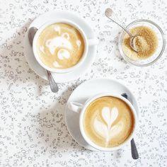 Regardez cette photo Instagram de @topparisresto • 2,354 J'aime  #resto #paris #parisresto #topparisresto #eatinparis #bonnesadresses #bonneadresse #restaurant #restaurantparis #parisrestaurant #cafe #café #coffee