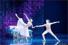 National opera of Greece