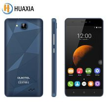 Original Oukitel C3 MT6580A Quad Core 1.3GHz 5.0 inch 1GB RAM 8GB ROM 3G SmartPhone 5MP Android 6.0 1280x720 Mobile Cell Phone //Price: $US $55.49 & FREE Shipping //     Get it here---->http://shoppingafter.com/products/original-oukitel-c3-mt6580a-quad-core-1-3ghz-5-0-inch-1gb-ram-8gb-rom-3g-smartphone-5mp-android-6-0-1280x720-mobile-cell-phone/----Get your smartphone here    #iphoneonly #apple #ios #Android