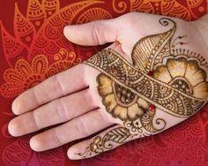 Bridal Mehndi Desings,Latest Mehndi Desings,Pakistani Mehndi Designs,Indian Mehndi Desings: Latest Simple Mehndi Designs For Hands