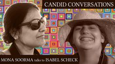 Welcome to CANDID CONVERSATIONS: An interview series with poets and writers. My guest today is Isabel Scheck, talking to me about her poetry and writing, her. Interview, Talk To Me, Candid, Conversation, Writer, Novels, Author, In This Moment, This Or That Questions