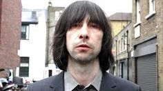 Happy birthday Bobby Gillespie - a Great British frontman, born on this day in Primal Scream, Great British, Bobby, People, Inspiration, Style, Happy Birthday, Biblical Inspiration, Swag