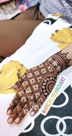Full Hand Mehndi Designs, Stylish Mehndi Designs, Mehndi Designs 2018, Henna Art Designs, Mehndi Designs For Beginners, Mehndi Designs For Girls, Wedding Mehndi Designs, Mehndi Designs For Fingers, Beautiful Mehndi Design