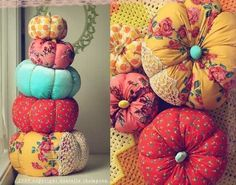 Handmade Door Wreaths Offering Great Craft Ideas and Cheap Fall .. 2015 - 2016 http://profotolib.com/picture.php?/15192/category/451