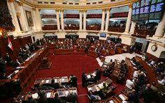 Congreso resuelve hoy ley de gratificaciones y pedido de facultades legislativas   Actualidad