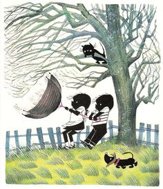 Throwback Day, Illustrations, Illustration Art, Holland, Planner Dividers, Schmidt, Childrens Books, Netherlands, Poster Prints